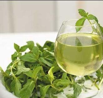 داروهای گیاهی رفع عطش, گیاهان دارویی رفع عطش