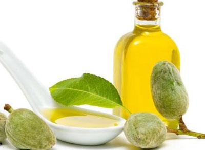 پیشگیری از آفتابسوختگي, پيشگيري و درمان آفتابسوختگي