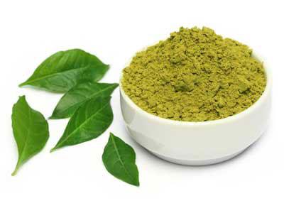 بوی عرق بدن,راهکار های دارویی برای رفع بوی عرق