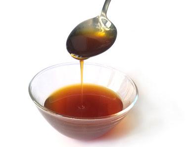 خواص,تهیه شیره انگور,کالری شیره انگور