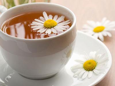 درمان گلودرد در خانه, داروی گلودرد