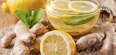 خواص درمانی زنجبیل،زنجبیل برای لاغری،چای زنجبیل برای لاغری