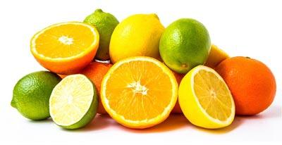 بیماری سوء هاضمه,درمان گیاهی سوء هاضمه,داروهای گیاهی مناسب سوء هاضمه