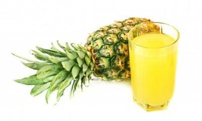 درمان گیاهی سوء هاضمه,داروهای گیاهی مناسب سوء هاضمه