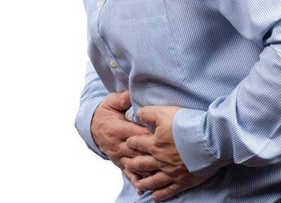 ,بیماری سوء هاضمه,درمان گیاهی سوء هاضمه,داروهای گیاهی مناسب سوء هاضمه