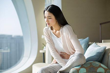 کیست سینه,درمان گیاهی کیست تخمدان