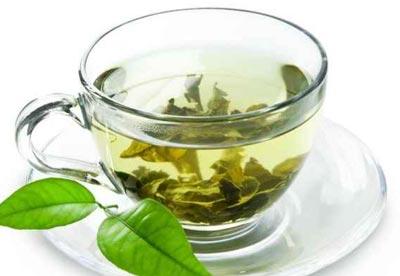 کهیر درمان,درمان گیاهی کهیر