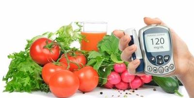 داروی گیاهی برای درمان دیابت,گیاهان دارویی برای دیابت