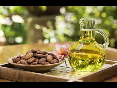 داروهای گیاهی, مسکن های گیاهی, مسکن های طبیعی