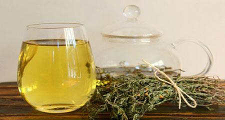 صرع,داروهای ضد صرع,درمان گیاهی صرع