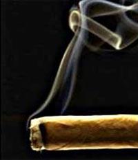 سیگار,دلایل سیگار کشیدن نوجوانان,علائم سیگار کشیدن نوجوانان