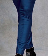 ساپورت,عوارض ساپورت پوشیدن,بیماریهای زنان(http://www.oojal.rzb.ir/post/1133)