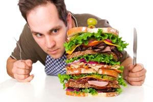 غذای ضد سرطان
