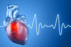 سکته,نشانه های سکته قلبی,علائم سکته قلبی