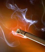 حقايقي درباره نيکوتين سيگار