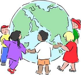 روز جهانی بهداشت,تاریخ روز جهانی بهداشت,خدمات بهداشتی
