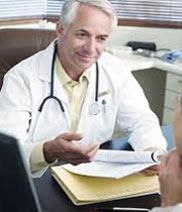 دیابت,علائم فشار خون بالا,دیابت نوع دو