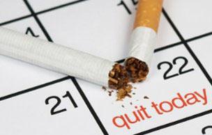 سیگار,ترک سیگار,راههای ترک سیگار