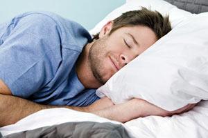 خواب,دیر خوابیدن,عوارض دیر خوابیدن