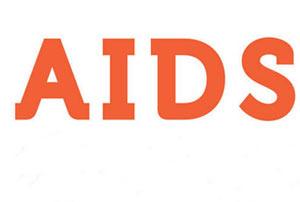 اچ.آی.وی,بیماری ایدز,راه تشخیص بیماری ایدز