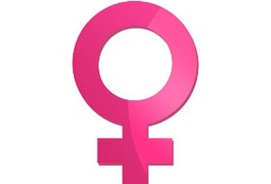 بیماریهای زنان,بلوغ جنسی نوجوانان,باروری زنان