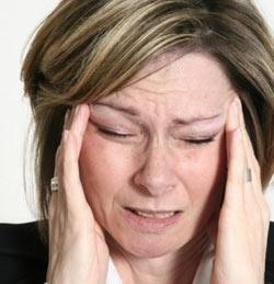 پروژسترون,هورمون پروژسترون,علائم کمبود هورمون پروژسترون