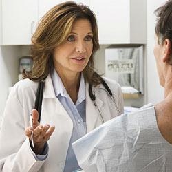 ۷ نکته برای پیشگیری از سرطان