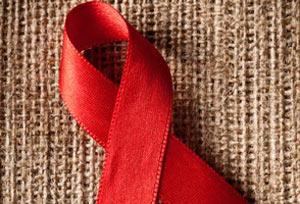 ایدز, بیماری ایدز, علائم بیماری ایدز