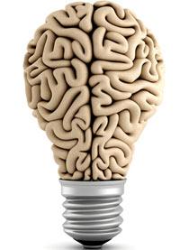 زوال عقل,آلزایمر,پیشگیری از آلزایمر