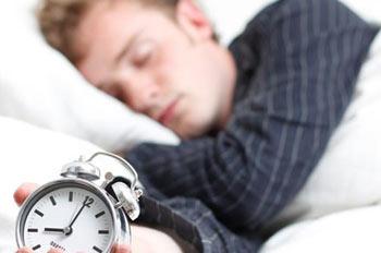 خواب,میزان خواب نوزاد,علل بی خوابی,چگونه بهتر بخوابیم