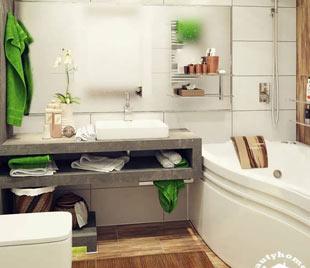 حمام, استحمام, سخنان ائمه درباره حمام کردن