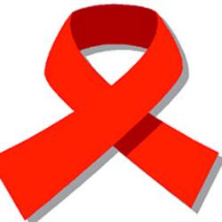 ایدز,ویروس ایدز,علائم ابتلا به ویروس ایدز