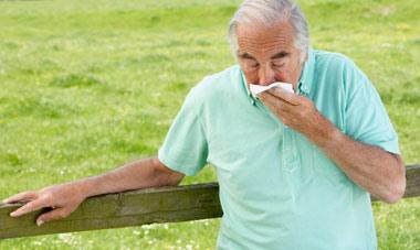 آلرژی, پیشگیری از آلرژی, مواد آلرژی زا