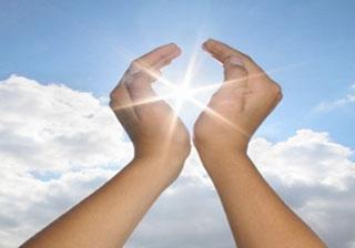 نور خورشيد, پيشگيري از پير شدن, راههاي افزايش طول عمر