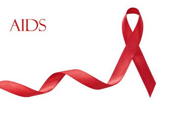 ایدز,ویروس اچ آی وی,پیشگیری اورژانسی از ایدز