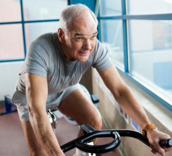 راههای افزایش طول عمر