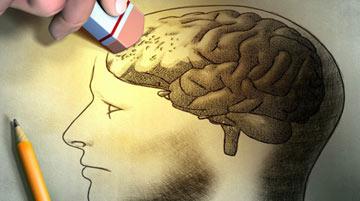 آلزایمر, پیشگیری از آلزایمر, آلزایمر چیست, جلوگیری از آلزایمر