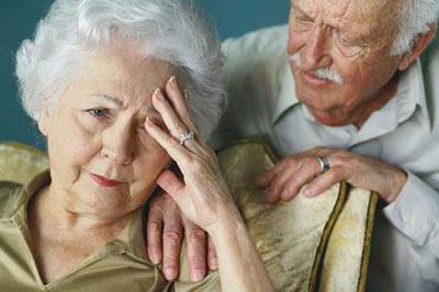 پیشگیری از آلزایمر,آلزایمر,آلزایمر چیست, جلوگیری از آلزایمر