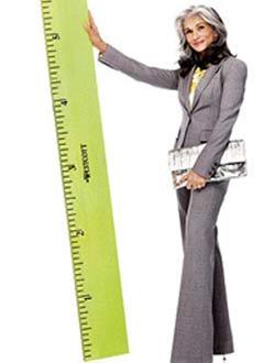 افزایش قد, افزایش قد با ورزش, افزایش قد راههای