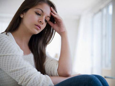 انواع معاینات و تست های زنان را بشناسید