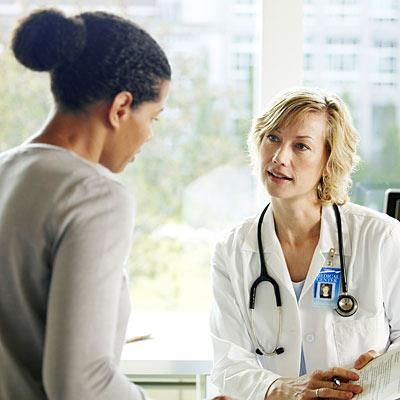 تست پاپ اسمیر,معاینات زنانه,تشخیص بیماریهای زنان