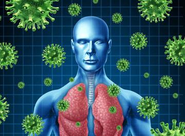7 عاملی که باعث ضعیف شدن سیستم ایمنی بدن می شود