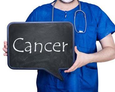 سرطان, علائم سرطان, پیشگیری از سرطان