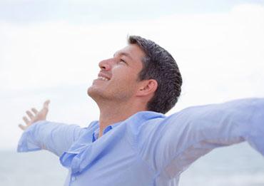 تقویت حافظه,راههای تقویت حافظه,افزایش قدرت ذهنی
