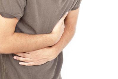 درد ناحیه شکم,درد کمر,درد پهلوها