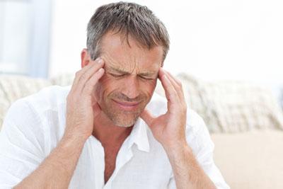 سردرد,سردردهای میگرنی,درد پهلوها