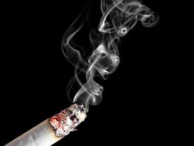 سیگار,دود سیگار,عوارض دود سیگار