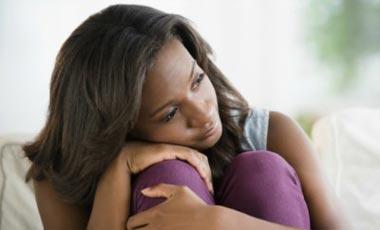 کمبود تستسترون در زنان چه علائمی دارد؟