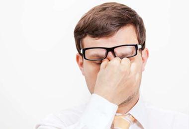 چشم,آسیب به چشم,بیماریهای چشمی