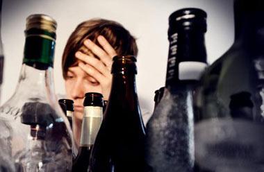 الکل,اعتیاد به الکل,پیشگیری از اعتیاد به الکل